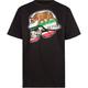 METAL MULISHA CA Boys T-Shirt