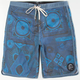 O'NEILL Sea Legs Mens Boardshorts