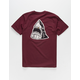 JETTY Apex Boys T-Shirt