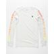 HURLEY Moto II Boys T-Shirt
