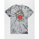 DARK SEAS Para-Dice Mens T-Shirt