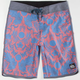 QUIKSILVER Other Side Mens Boardshorts