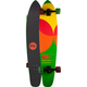 GOLDCOAST The Venice Nomad Longboard - As Is