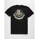 DARK SEAS Interwoven Mens T-Shirt
