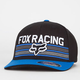 FOX Infinite Speed Mens Hat