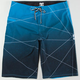 DC SHOES Dynasty Mens Boardshorts