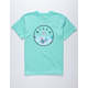 BILLABONG Rotor Fill Boys T-Shirt