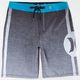HURLEY Phantom 30 Duo Mens Boardshorts