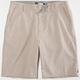 RIP CURL Super Solid Mens Shorts