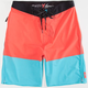 RIP CURL Mirage Aggrosplit Mens Boardshorts