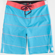 RIP CURL Mirage Aggrogame Mens Boardshorts