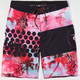RIP CURL Mirage MW Cassette Mens Boardshorts