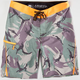 RIP CURL Mirage Aggroflage Mens Boardshorts