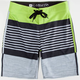 RIP CURL Mirage Free Fall Mens Boardshorts