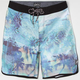 RIP CURL Floral Trip Mens Boardshorts