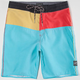 RIP CURL Channel Mens Boardshorts