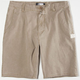 RIP CURL Seaworthy Mens Shorts