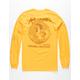 NEON RIOT Roscoes Mens T-Shirt