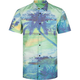 RIP CURL Tropicassette Mens Shirt