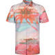 RIP CURL Tropicassette Mens Shirt
