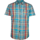 RIP CURL Spanish Sahara Mens Shirt