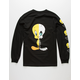DIAMOND SUPPLY CO. x Looney Tunes X-Ray Tweety Mens T-Shirt