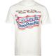 FAMOUS STARS & STRAPS FSAS x Yelawolf Yela Pack Mens T-Shirt
