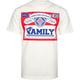 FAMOUS STARS & STRAPS FSAS x Yelawolf Yela Bud Mens T-Shirt