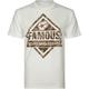 FAMOUS STARS & STRAPS FSAS x Yelawolf Yela Tri State Camo Mens T-Shirt