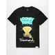 DIAMOND SUPPLY CO. x Looney Tunes Tweety Skate Mens T-Shirt