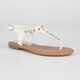 SODA Diary Girls Sandals