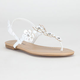 SODA Miika Girls Sandals