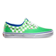 VANS Haro Era Mens Shoes