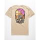 VOLCOM Fuddy Duddy Mens T-Shirt