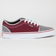 VANS Oxford Chukka Low Mens Shoes