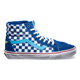 VANS Haro Sk8-Hi Reissue Mens Shoes