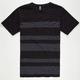 ELEMENT Fairfax Mens T-Shirt