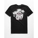 VOLCOM Free Yourself Mens T-Shirt