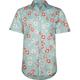 LOST Ahoy Paloi Mens Shirt