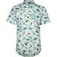 LOST Super 70's Mens Shirt