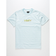 OBEY Buggs Mens T-Shirt
