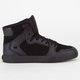 SUPRA Vaider Boys Shoes