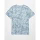 DCBD Leaves Boys T-Shirt