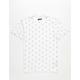 DCBD Anchor Boys T-Shirt