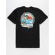 SALTY CREW Portside Mens T-Shirt