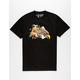 LRG Bald Eagle Mens T-Shirt