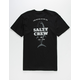 SALTY CREW Up N Down Mens T-Shirt