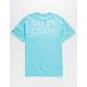 SALTY CREW Longhand Mens T-Shirt
