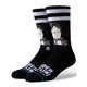 STANCE x The Office Dwight Mens Crew Socks