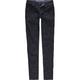 YMI Floral Girls Skinny Jeans